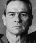 Tommy Lee Jones Pt. 3