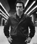 Tommy Lee Jones Pt. 2