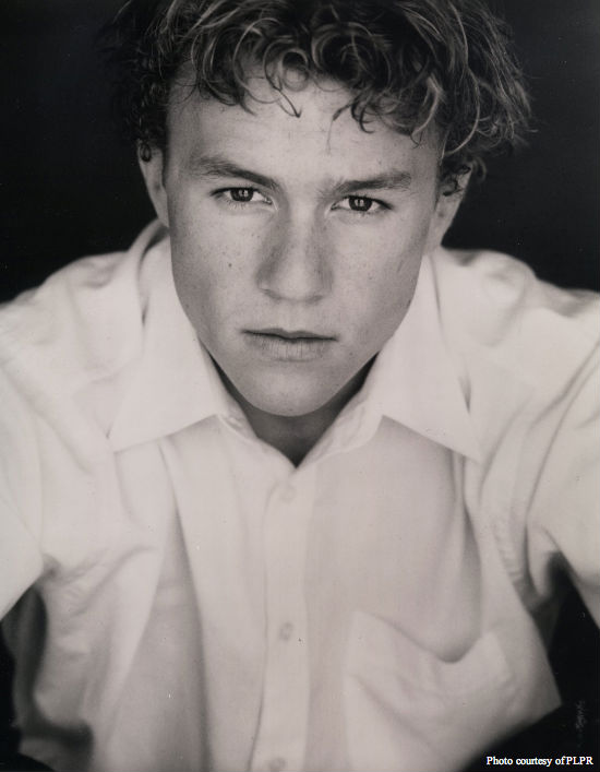 Young Heath photo credit 1
