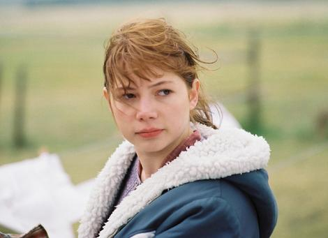 michelle_williams_brokebackmtn