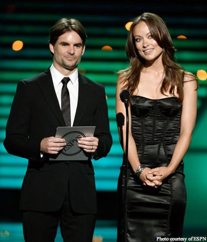 olivia-wilde-2009-espy-awards-2